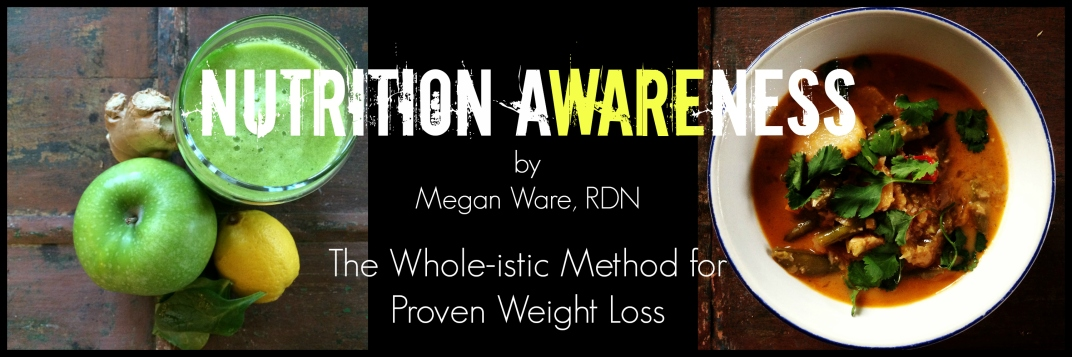 nutrition.awareness.megan.ware.rd