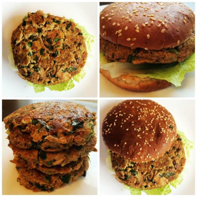 cilantro.lime.tuna.burgers