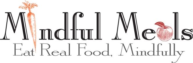 mindful.meals.logo