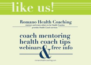 romanohealthcoaching (2)