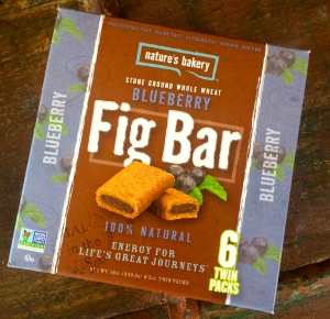 natures.bakery.fig.bars