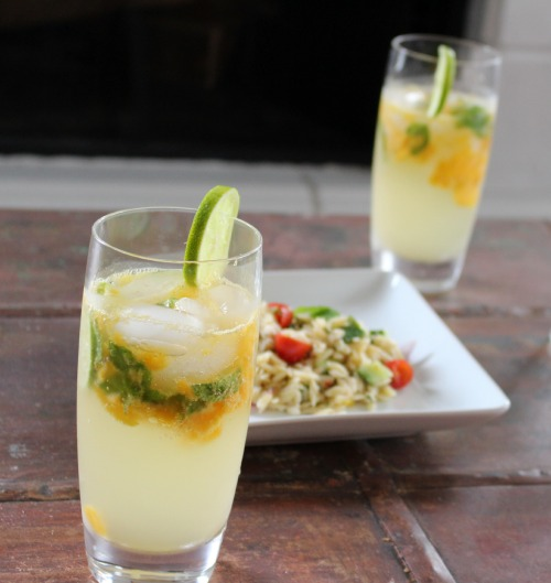 coconut.mango.mojitos.